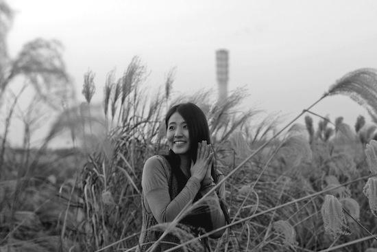 hanul-park-portraits-9