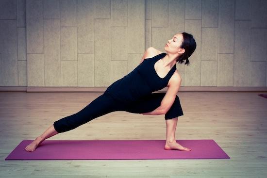 krystal-yoga-0707