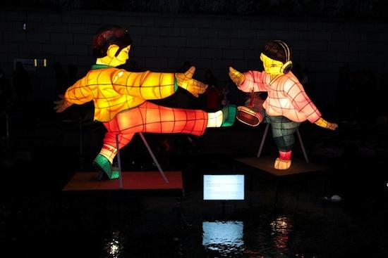 lantern-festival-8-of-23