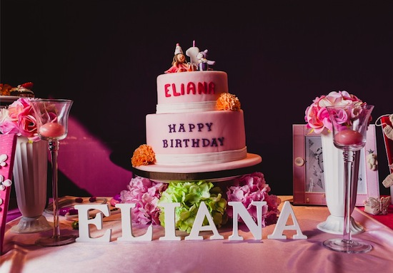 eliana-decoration-10