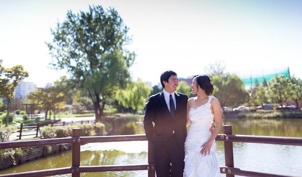 rachel-robert-pre-wedding-102