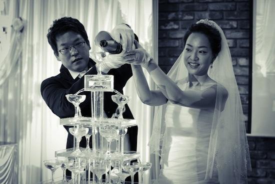 weddings-24-of-90