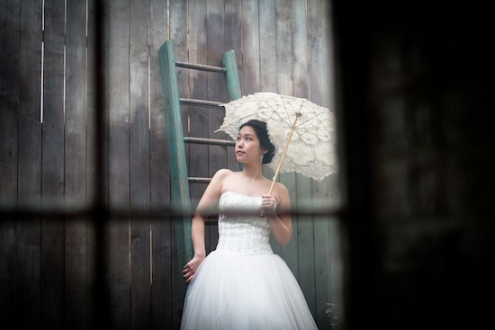 jihyun-wedding-0634