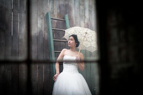 jihyun-wedding-0634